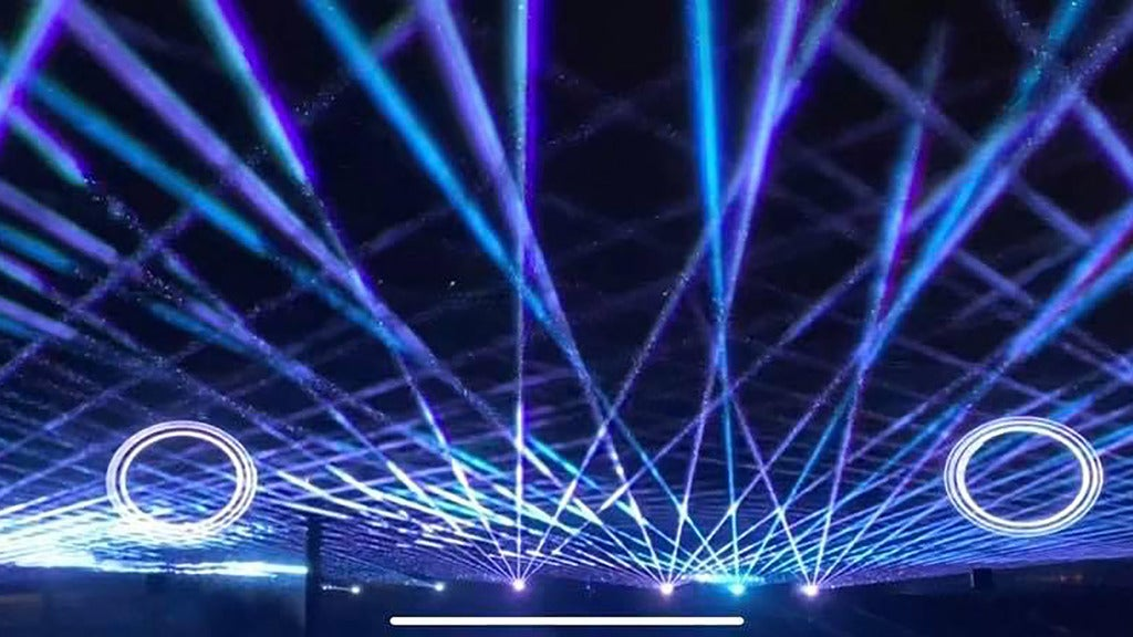 Hotels near The Drive-in Laser Show by Cabin Fever Winston-Salem Events