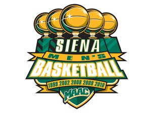 Siena Saints Mens Basketball vs. Niagara University Purple Eagles Men's Basketball