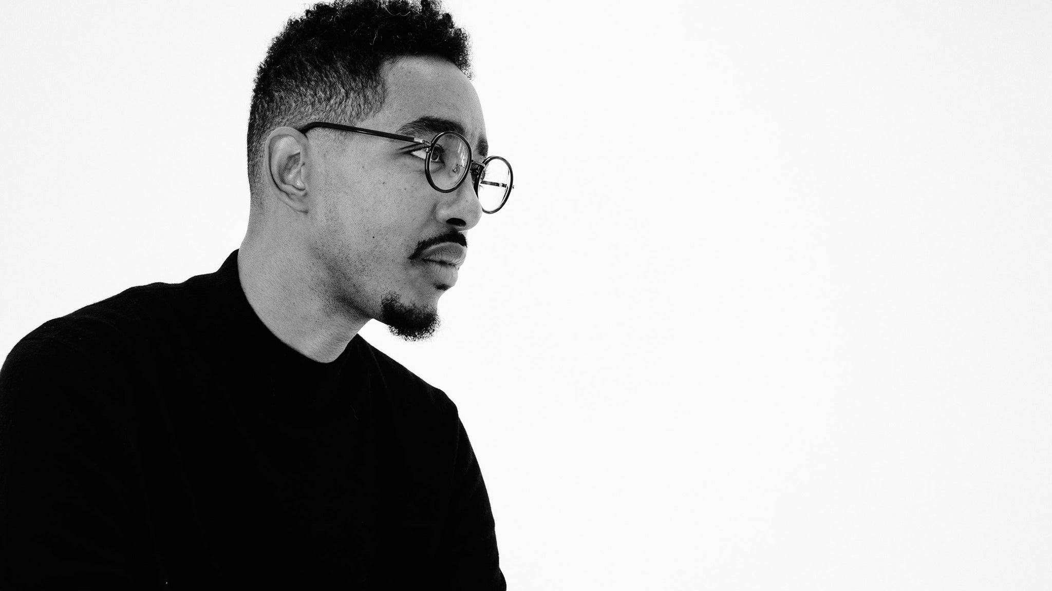Oddisee at Constellation Room
