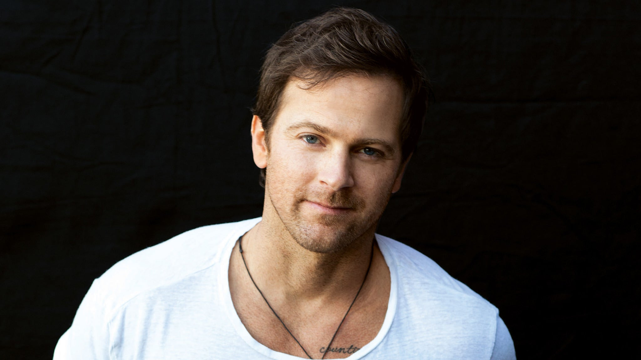 Kip Moore With Jon Pardi at Alabama Theatre