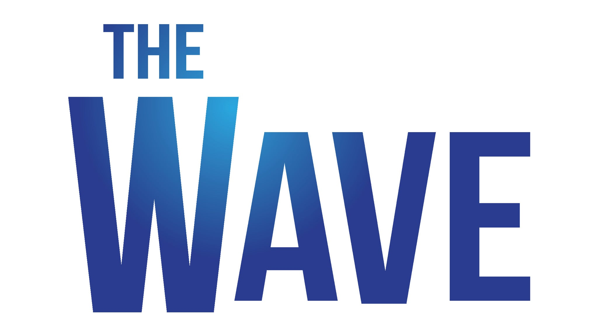 The Wave - New Year's Eve Party at Golden Nugget