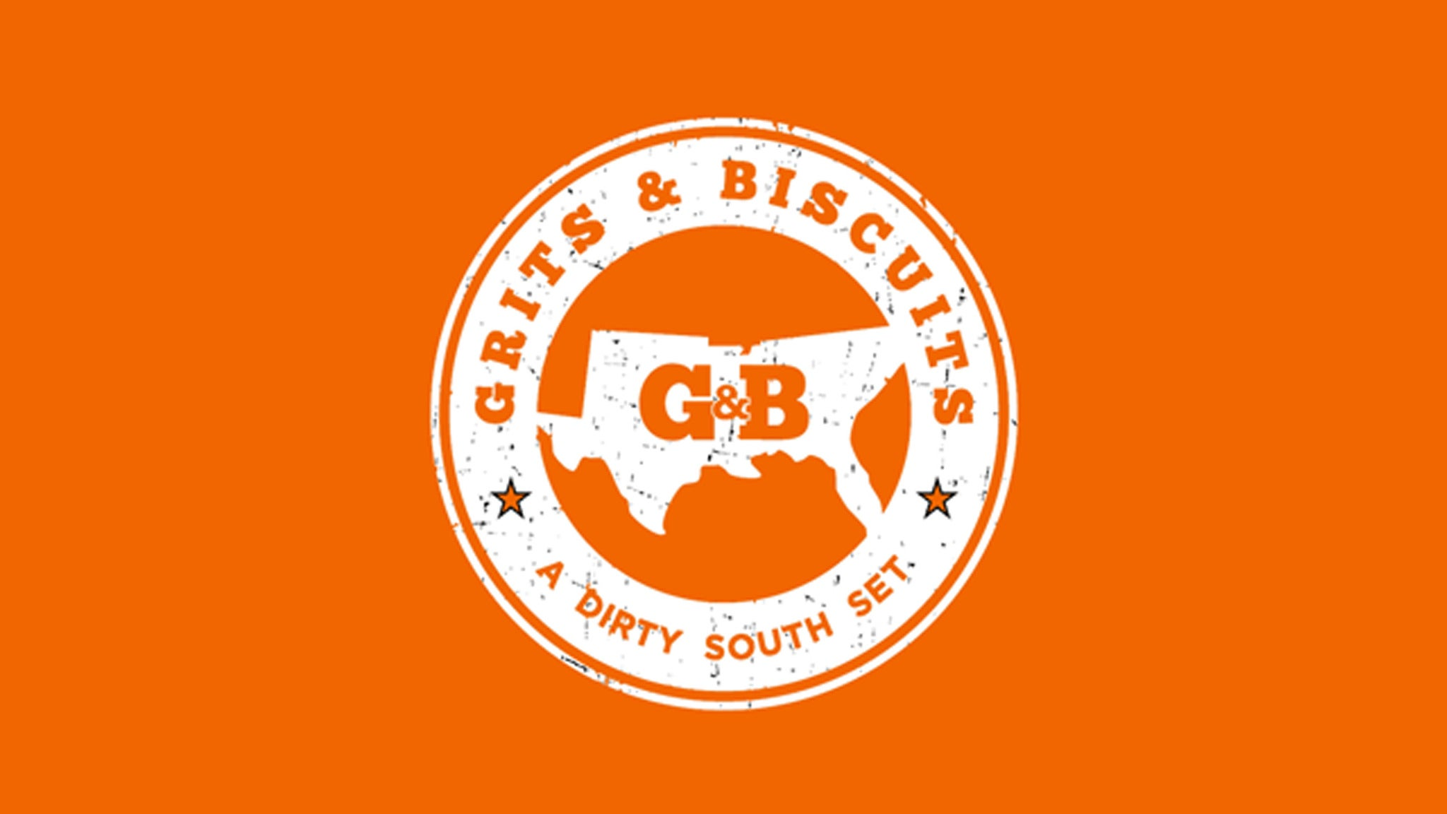 Grits & Biscuits at House of Blues Houston