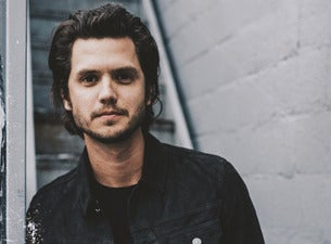 Steve Moakler's Born Ready Tour - Powered By Mack Trucks
