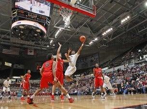 IHSA Basketball Championships 2020