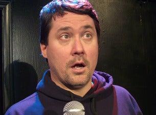 Doug Benson: 'doug Loves Movies' Podcast