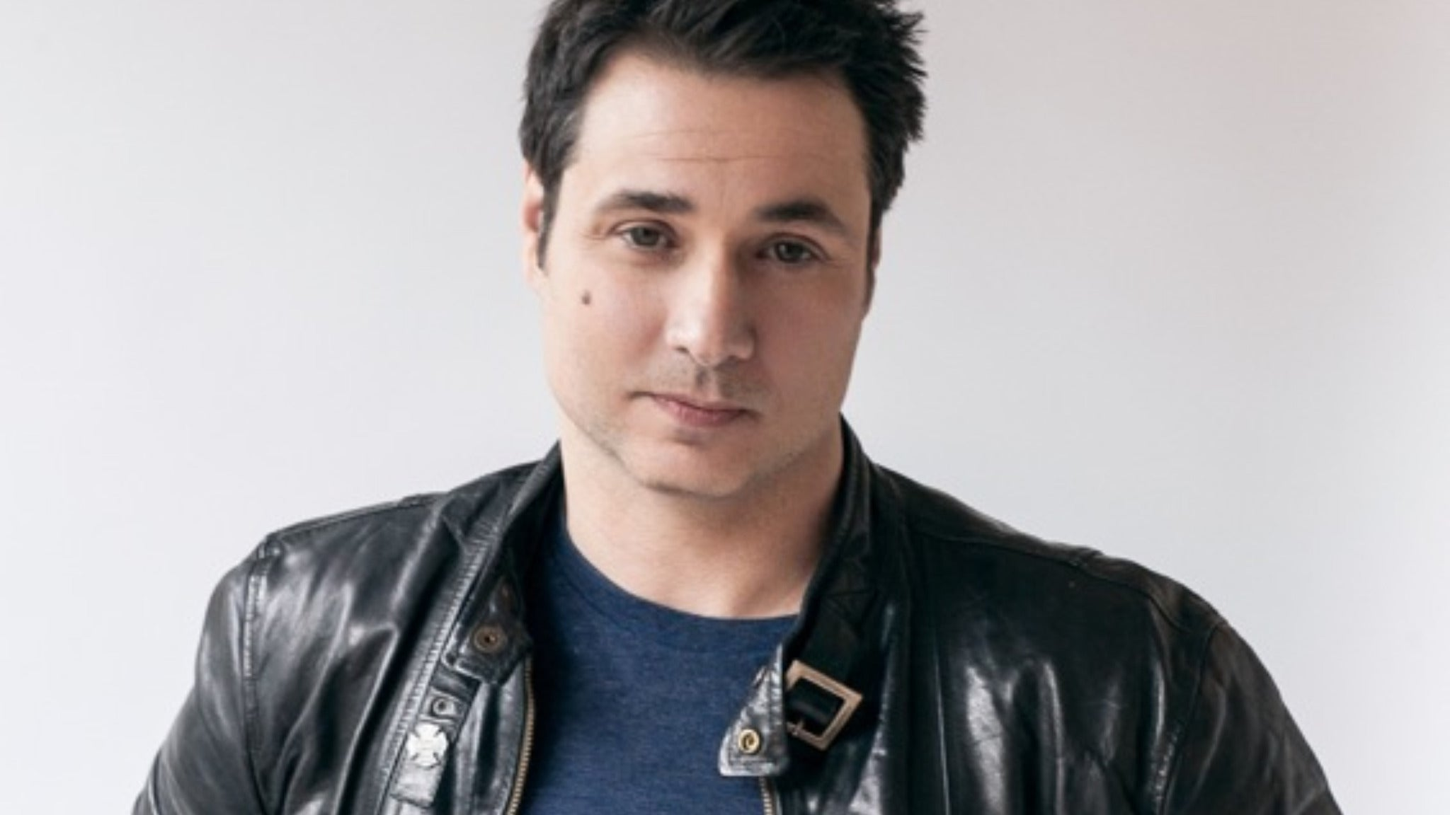Adam Ferrara At Howie Mandel Comedy Club