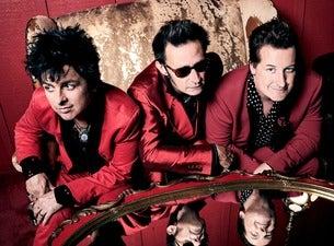 Green Day, 2020-06-03, Berlin