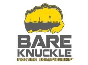 Bare Knuckle Fighting Championship 5