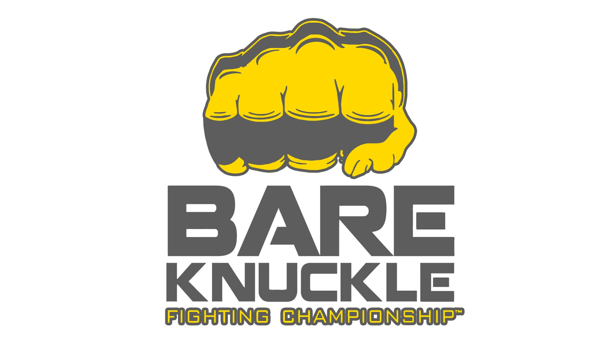 Bare Knuckle Fighting Championship 7