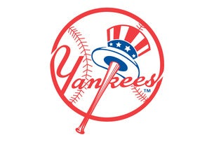 New York Yankees v. Oakland Athletics
