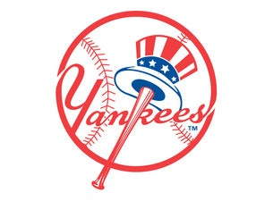 Toronto Blue Jays at New York Yankees