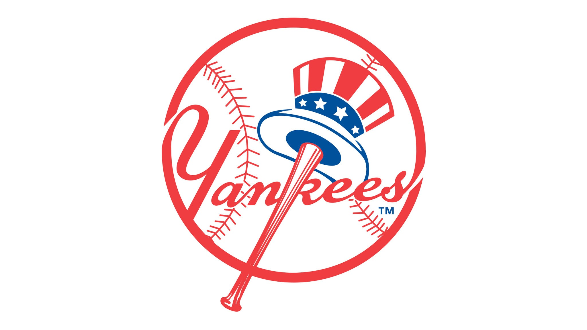 Pinstripe Pass: New York Yankees V Tampa Bay Rays