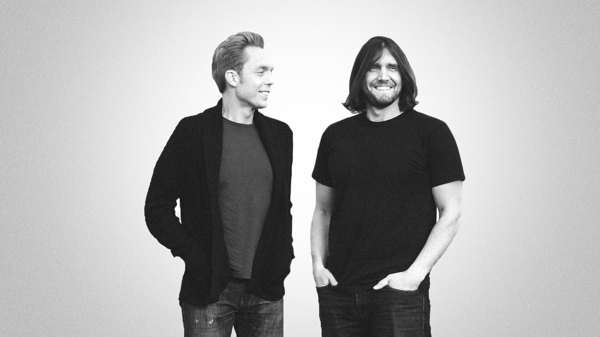 The Minimalists: Less Is Now at Mesa Arts Center