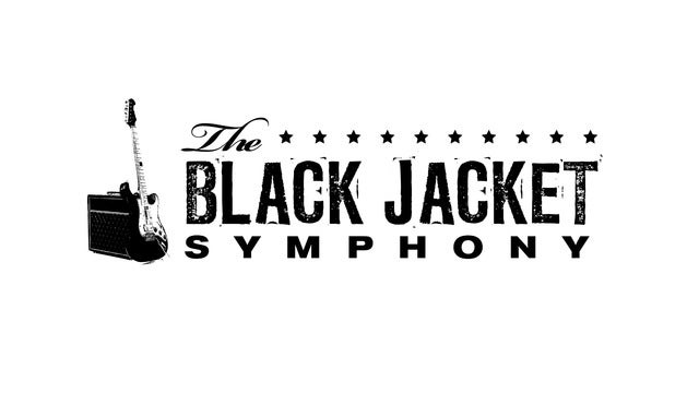 Black Jacket Symphony: Queen's 'a Night At The Opera' Feat Marc Martel