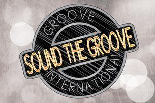 Groove International