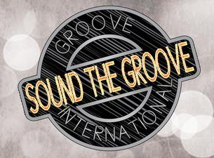 Groove International - The Sunday Funday Bash