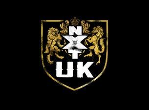 WWE Presents NXT Live!