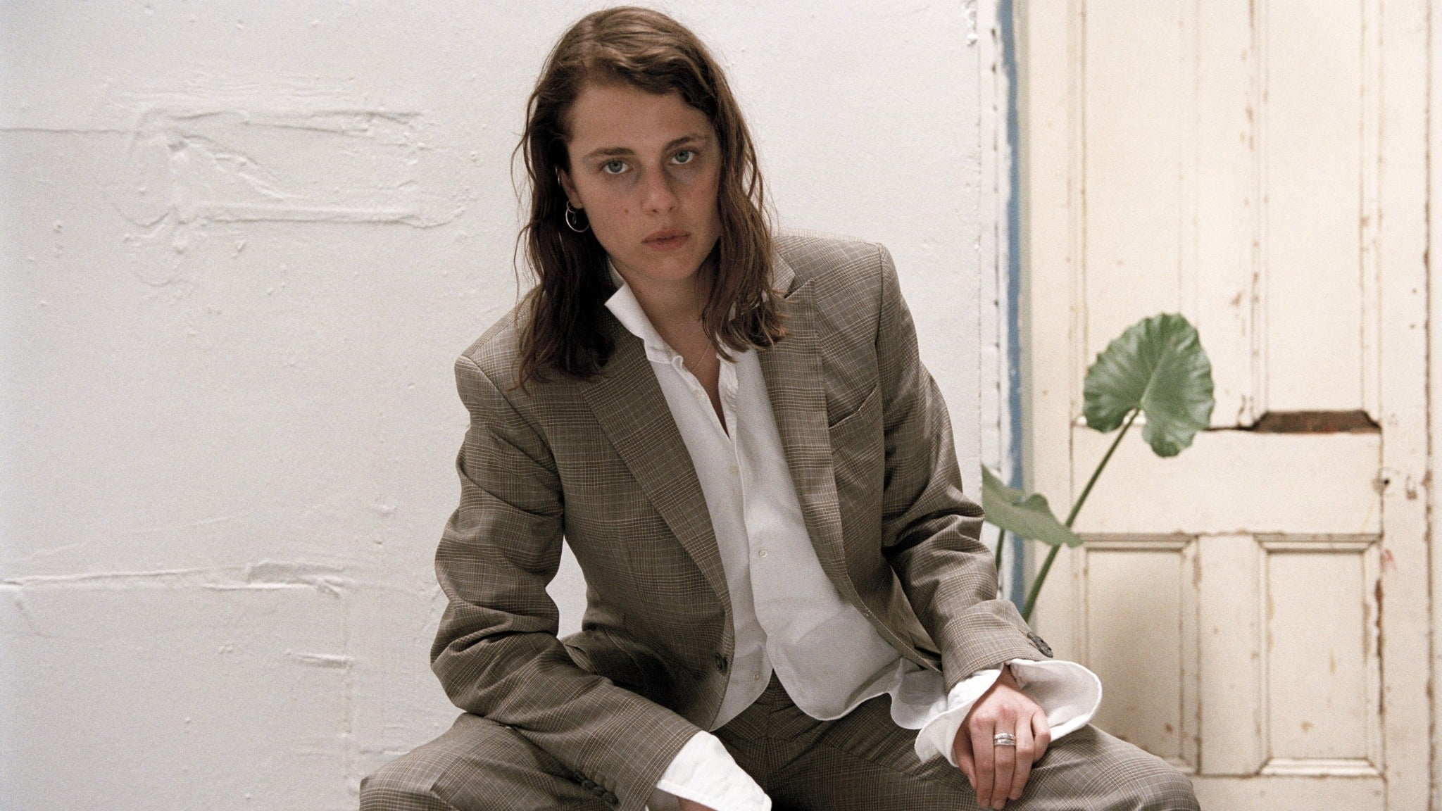 Marika Hackman at Port City Music Hall