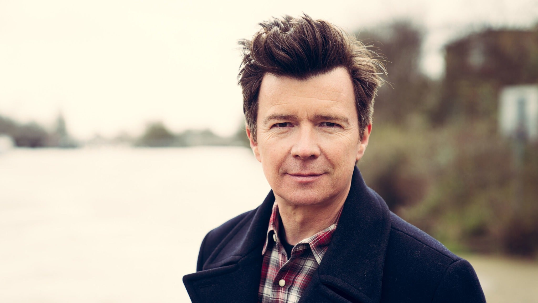 Rick Astley Event Title Pic
