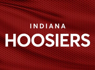 Indiana Hoosiers Womens Basketball vs. Wisconsin Badgers Womens Basketball