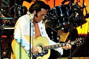 Absolute Elvis