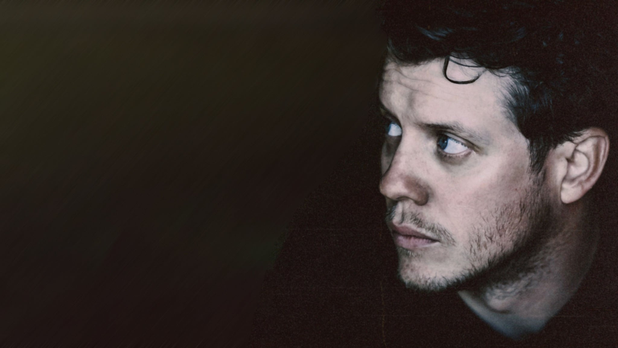 Anderson East at State Theatre