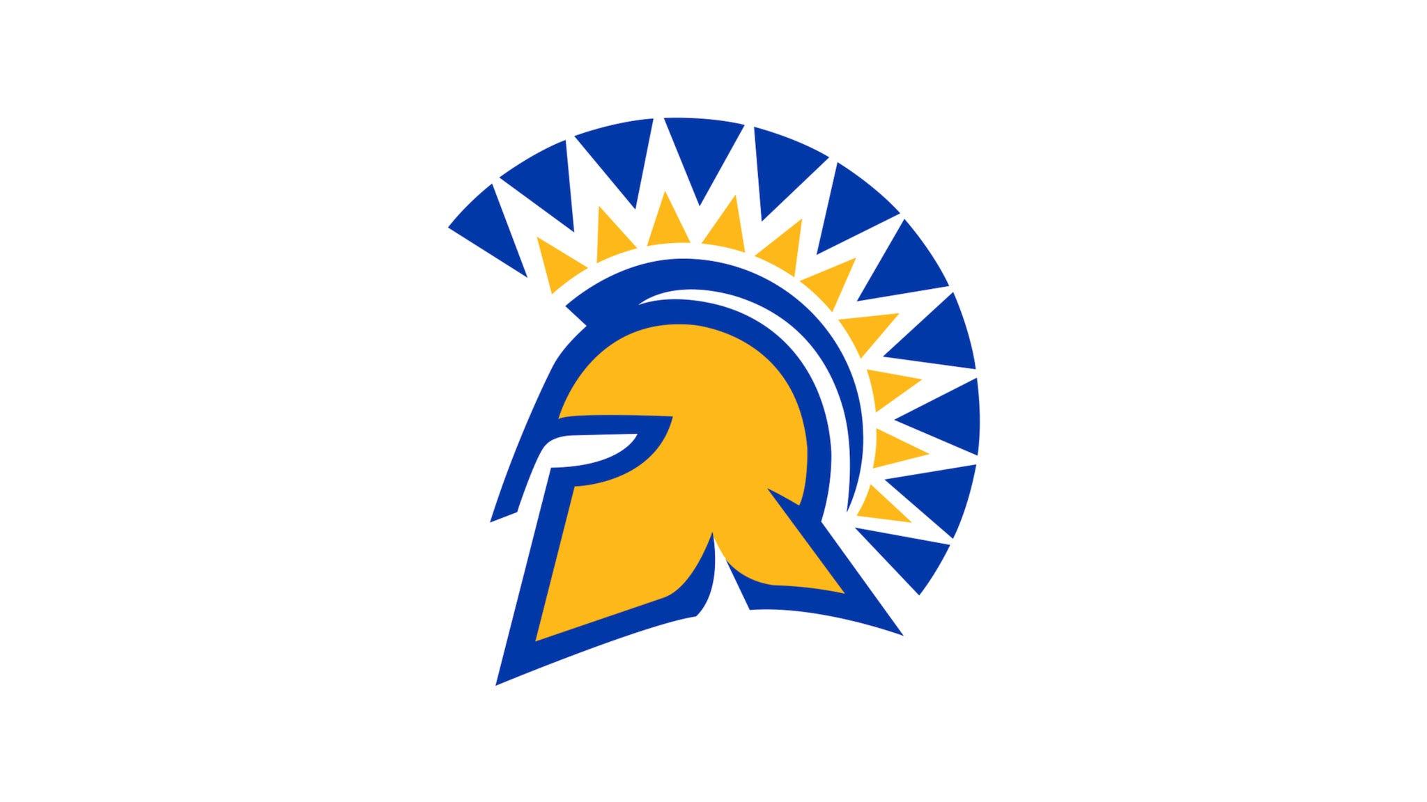 2021 San Jose State Spartans Football Season Tickets