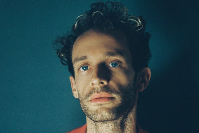 WRABEL - These Words Are All For You - Album Release Show