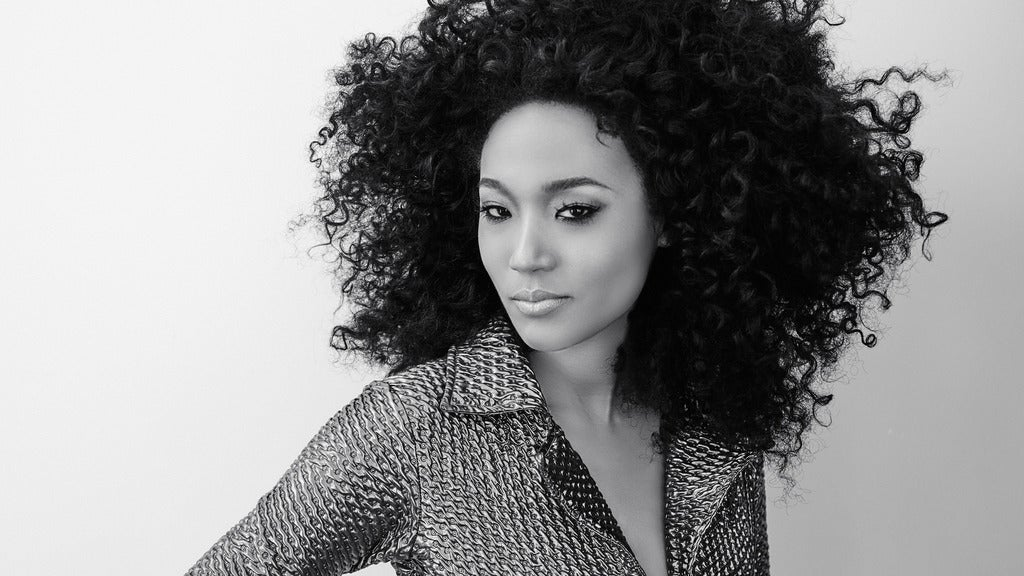 Hotels near Judith Hill Events
