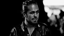 Citizen Cope at The Coach House