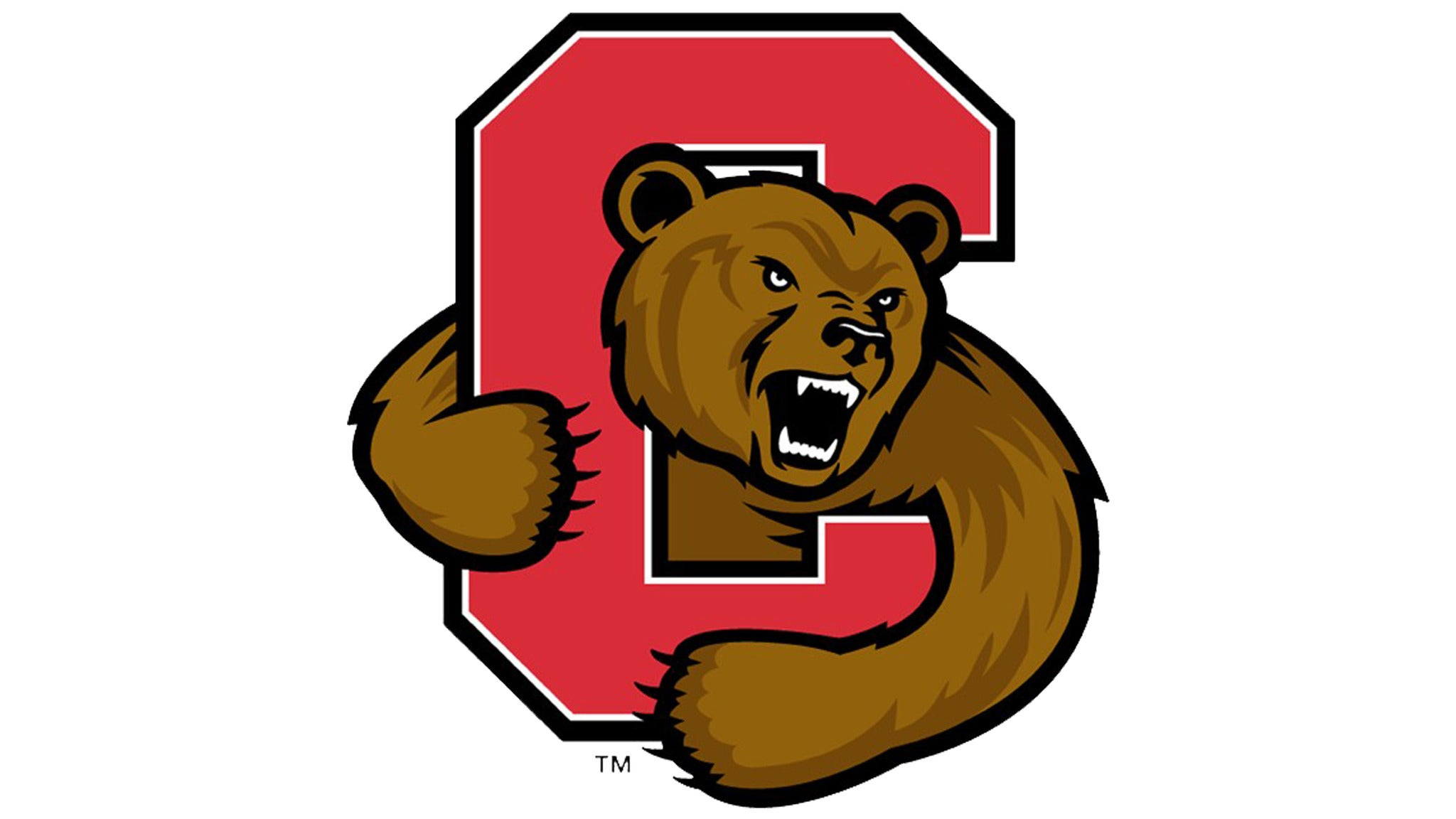 Cornell Big Red Hockey