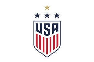 USWNT v. Republic of Ireland, Presented by Allstate - Victory Tour