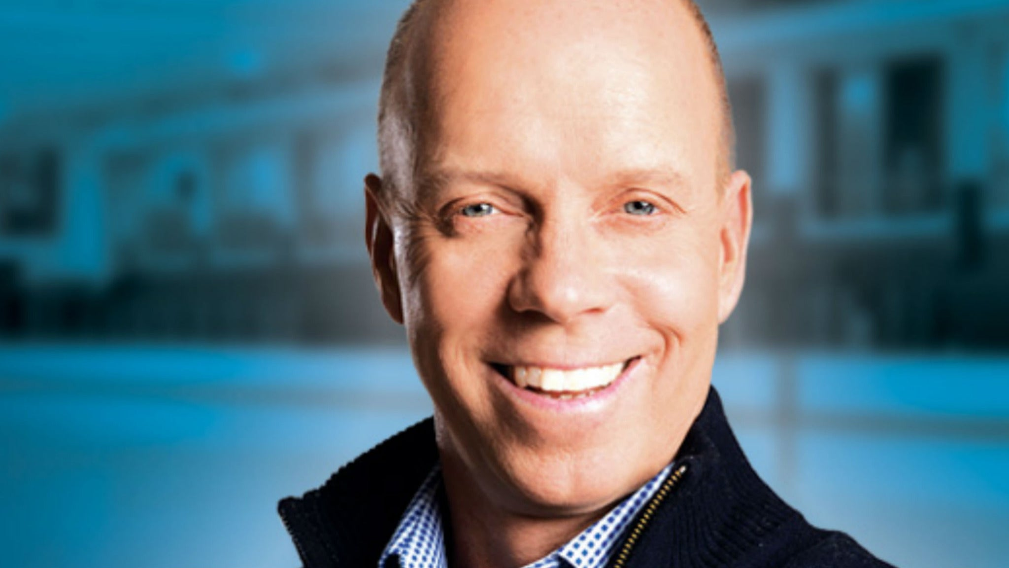 Sk8 to Elimin8 Cancer w/Scott Hamilton and friends