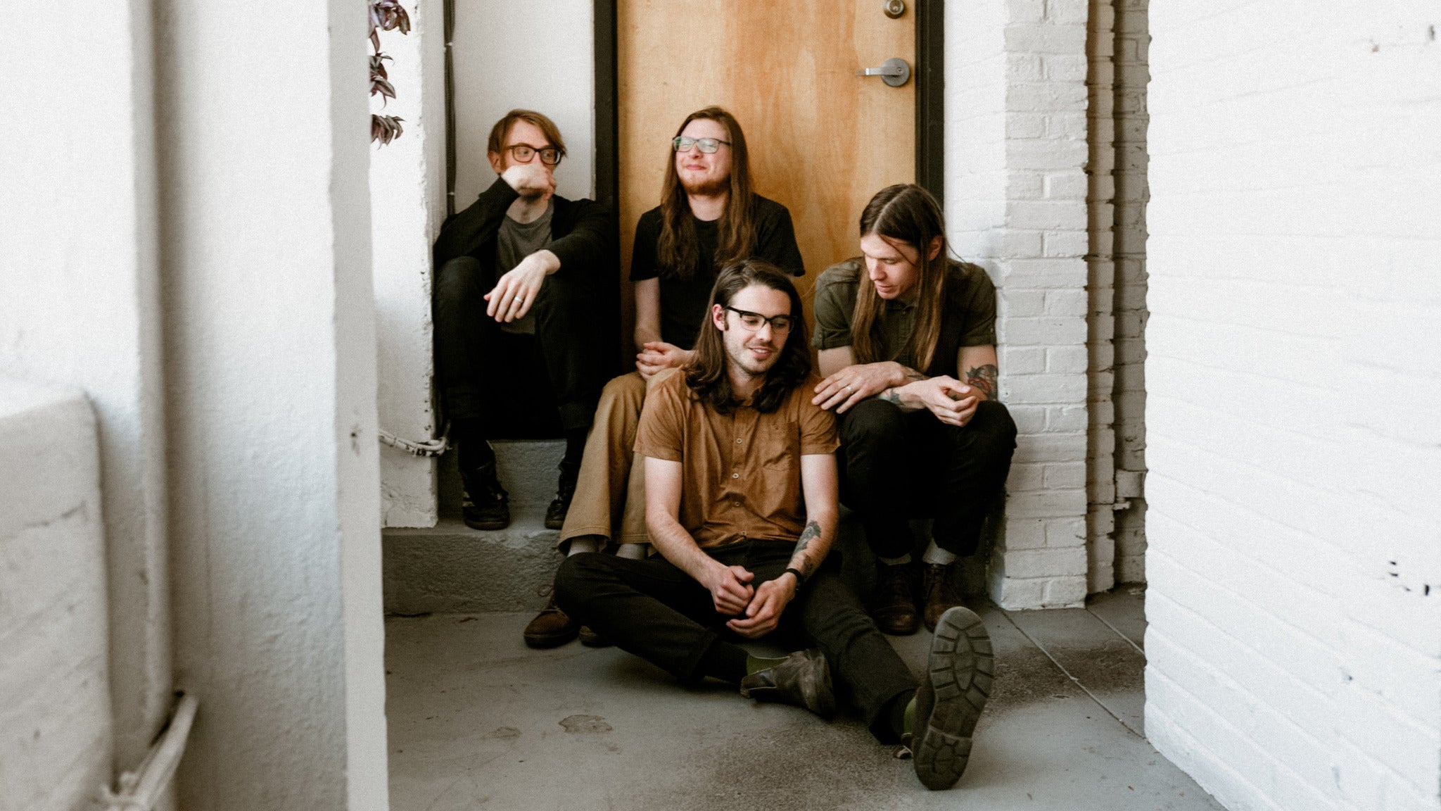 Slaughter Beach