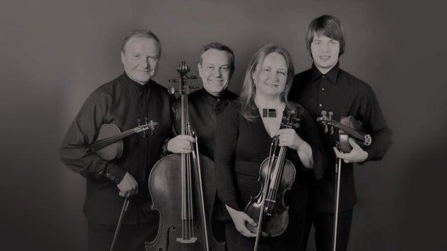 Vlach Kvartet