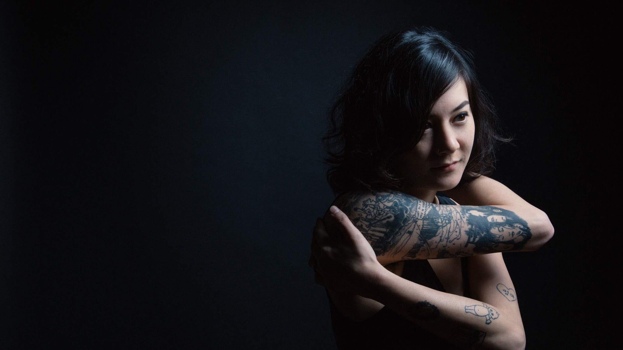Japanese Breakfast at Fete Music Hall