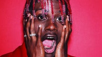 Lil Yachty at Observatory North Park - San Diego, CA 92104