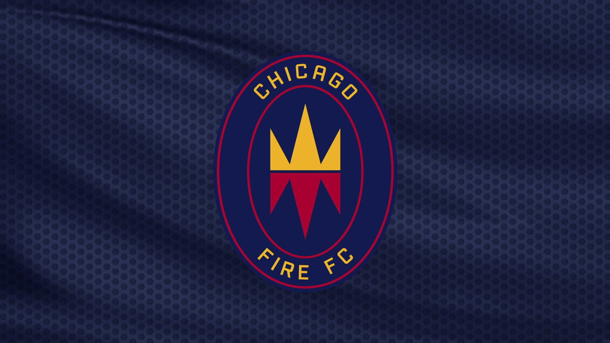 Chicago Fire FC Season Tickets at Soldier Field