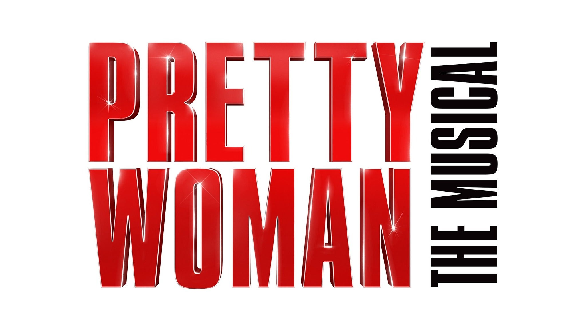 Pretty Woman: The Musical (NY)