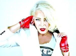Kim Wilde - The Greatest Hits Tour, 2021-11-16, Остенде