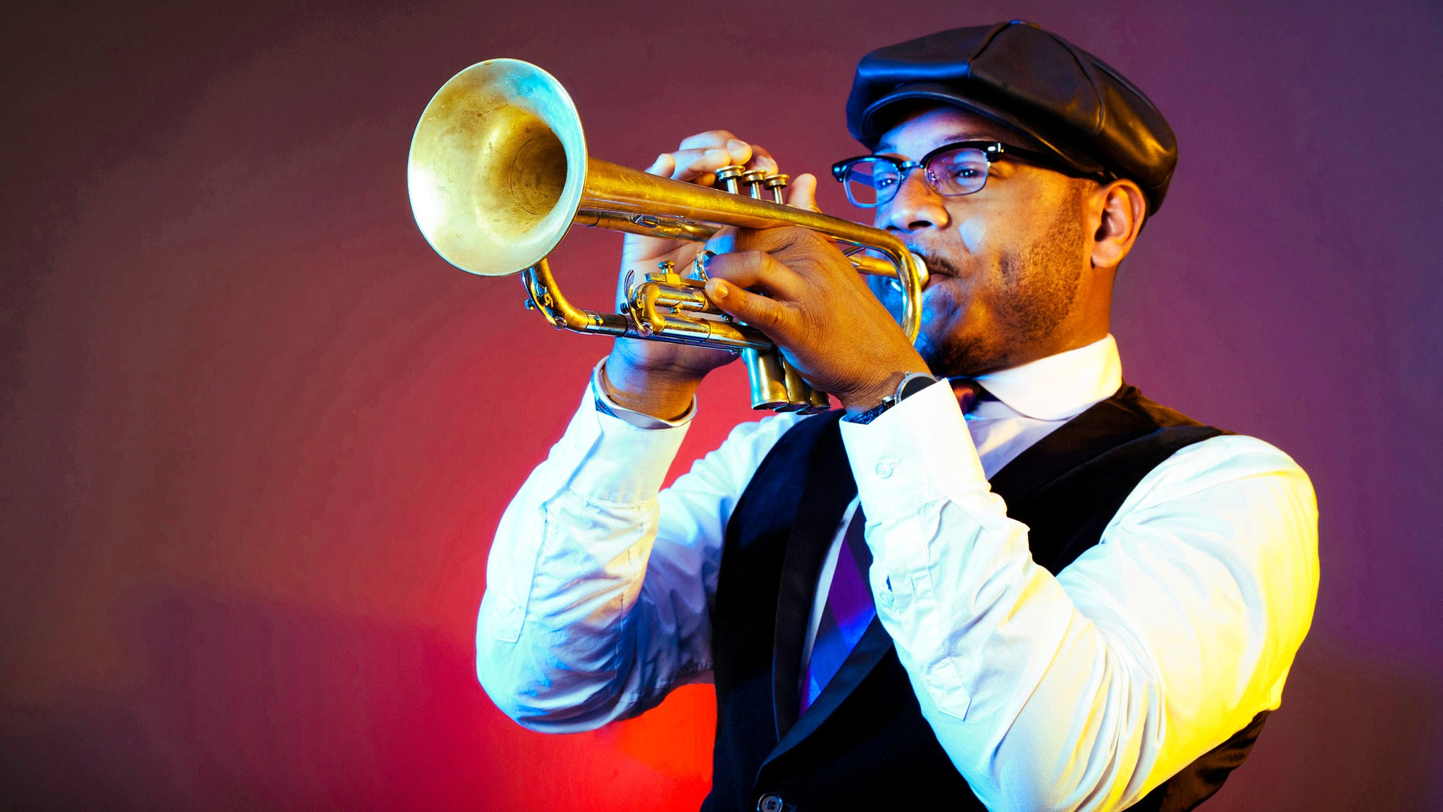 SORRY, THIS EVENT IS NO LONGER ACTIVE<br>South Florida JAZZ presents:  Etienne Charles Sextet - Ft Lauderdale, FL 33314