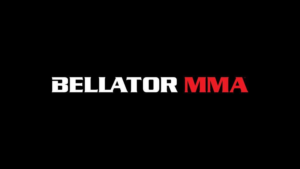 Hotels near Bellator MMA Events