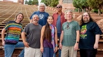 presale password for Dark Star Orchestra : Live In Drive In Series tickets in Philadelphia - PA (Citizens Bank Park)