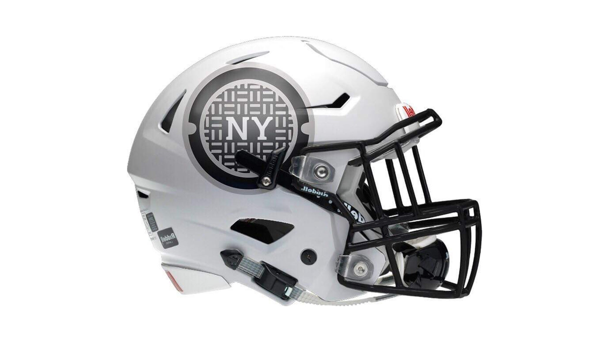 New York Streets vs. Carolina Cobras