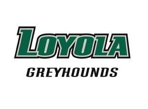 Loyola Greyhounds Women's Basketball vs Bucknell