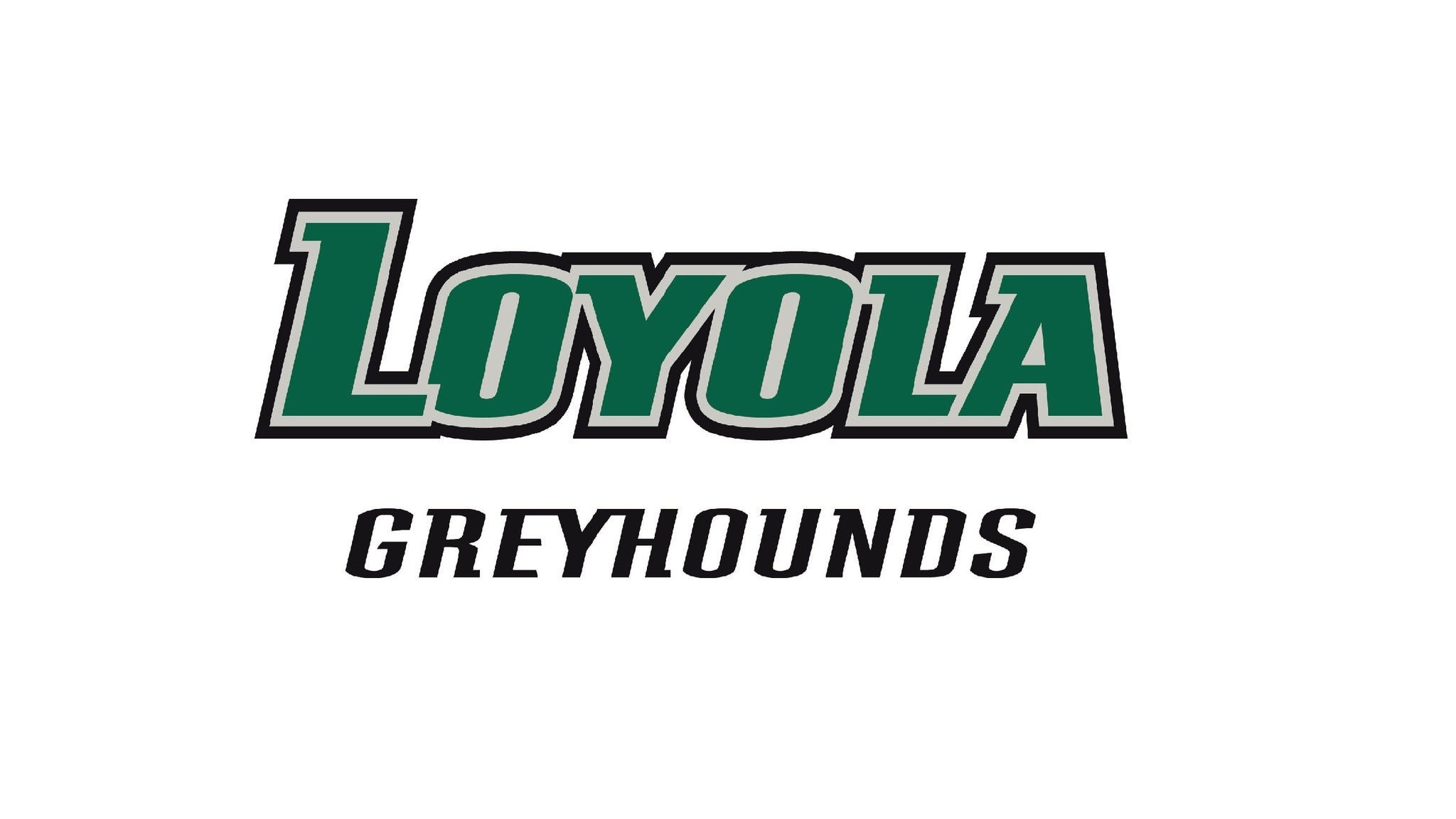 Loyola Greyhounds Women's Basketball Season Ticket Package