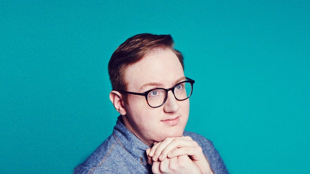 Everything is Awful Tour With Matt Bellassai | Boston, MA | The Wilbur | December 10, 2017