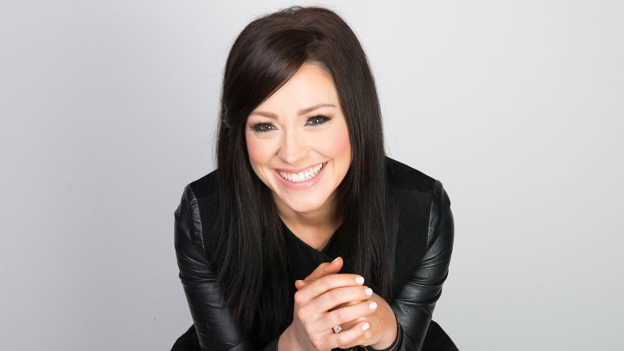Kari Jobe at Mobile Civic Center Theater