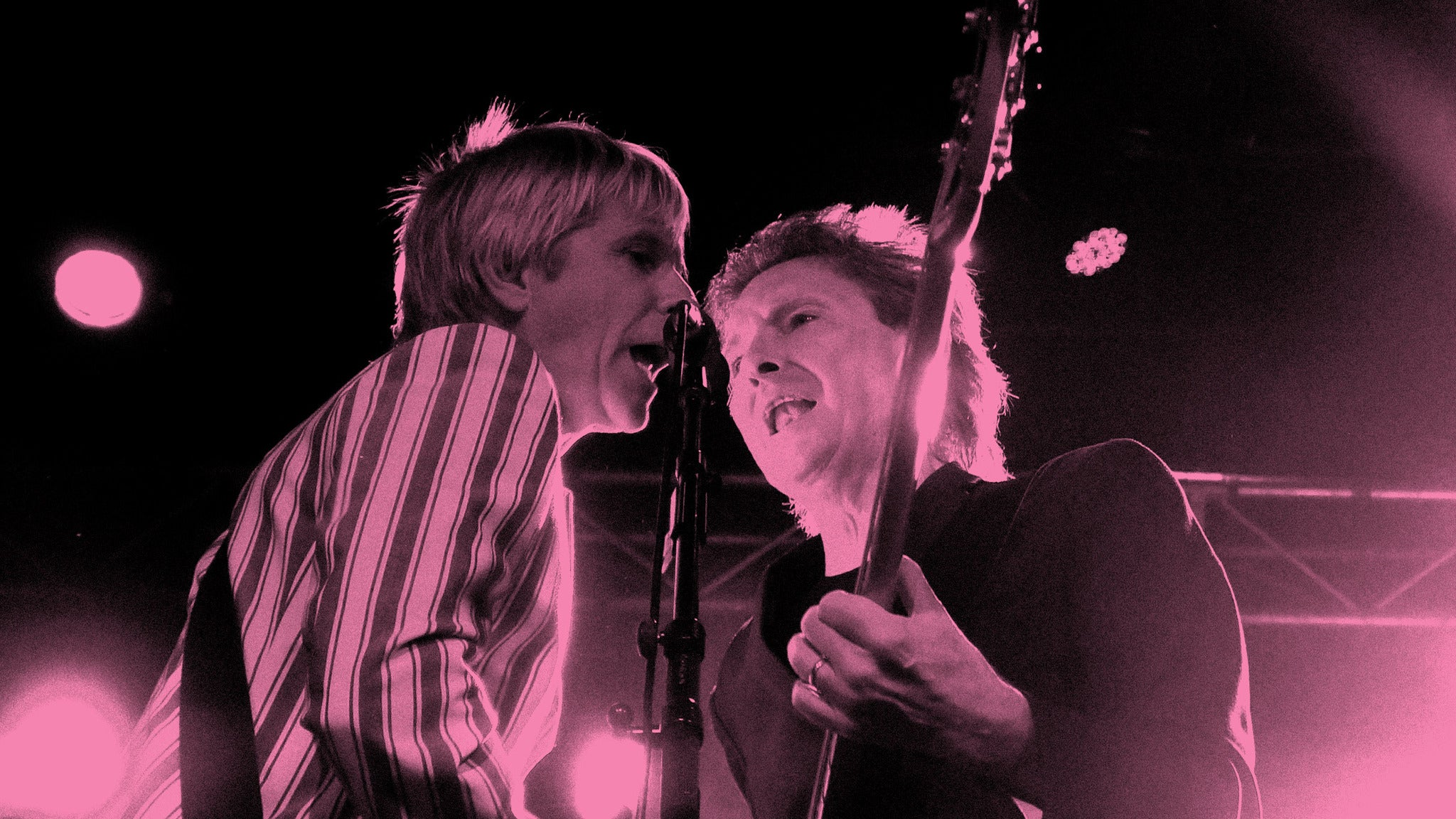 Image used with permission from Ticketmaster | From the Jam tickets