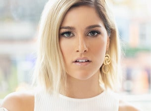 Cassadee Pope: CMT Next Women of Country Tour 2019